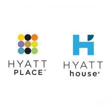 Lone Star Funds and Aimbridge Hospitality Complete Multi-Million Dollar Renovations at Hyatt Place and Hyatt House Hotels