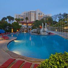 Xenia Hotels & Resorts Acquires Hyatt Regency Grand Cypress In Orlando For $205.5 Million