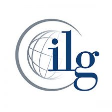 ILG Reports First Quarter 2018 Results