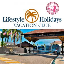 Lifestyle Holidays Eases the Effects of Fighting Breast Cancer with Healing Vacations