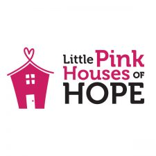 Vantage Resort Realty to Host Little Pink Houses of Hope
