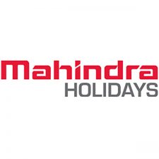 Mahindra Holidays & Resorts Announces Results for Quarter Ended March 31, 2017