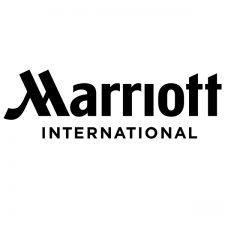 Marriott International Reports Second Quarter 2017 Results Highlights