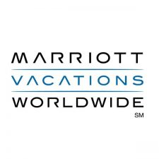 Marriott Vacations Worldwide Reports Third Quarter Financial Results