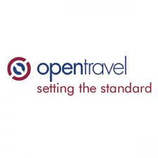 Century Golf, Myrtle Beach course and France's Le Golf National use OpenTravel 2.0 Golf Standard to Connect to Hospitality Industry and Increase Access to Golfers
