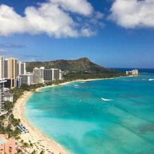 Pleasant Holidays Makes Hawaii Summer Vacations Easy, Affordable And More Fun With BOGO Activity Sale