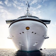 Princess Cruises Announces 2018-2019 Americas Season