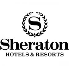 "Sheraton Hotels & Resorts and Major League Baseball Partner to ""Go Beyond"" with Launch of Digital Video Series – ""Beyond Influential"""
