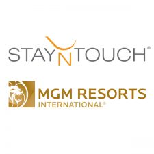 StayNTouch and MGM Resorts International Redefining Hotel Check-in on the Las Vegas Strip and Beyond