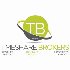 Beneficium Launches Trusted Timeshare Resales Solution with Timeshare Brokers
