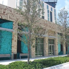 Travel Trend In The Palm Beaches: Hotels For Art Lovers