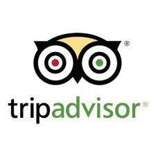 TripAdvisor Travelers' Choice Awards Showcase The World's Best Amusement Parks And Water Parks