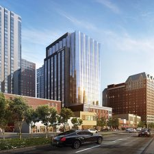 Viceroy Hotel Group Announces September 2017 Debut of Viceroy Chicago