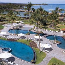 Marriott's Waikoloa Ocean Club is Now Open on Hawaii's Big Island
