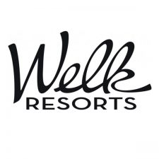 Welk Resorts Honored with Two ARDA Awards