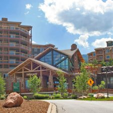 Westgate Park City Completes Multimillion Dollar Renovation Project