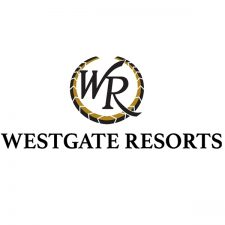 Westgate Resorts Bond Ratings Upgraded