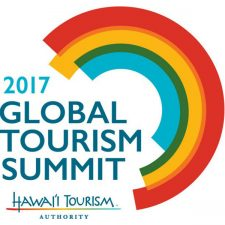 Registration Opens for 2017 Global Tourism Summit in Honolulu