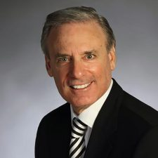 Alan B. Levan Named 2017 Broward County Chairman of the Year by South Florida Business & Wealth Magazine