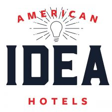 Trump Hotels Launches American IDEA, A New Midscale Brand
