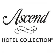 Ascend Hotel Collection Gains Momentum