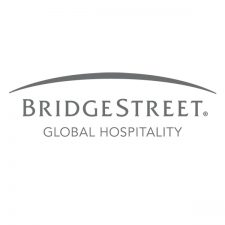 BridgeStreet Global Hospitality And Rentals United Join Forces To Boost Extended Stay Options For Business Travel