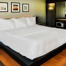 Cambria Hotels Opens in Newport, R.I.