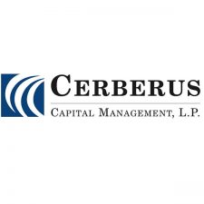 Cerberus Capital Management to Acquire Bushkill Group