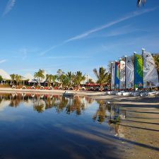 Club Med's WOW Sale Is Making A Splash This Summer With Instant Savings Of Up To $1,000 Per Person
