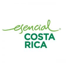 Costa Rica launches new campaign in North America
