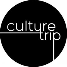 Culture Trip App Brings Users the Best of Local Culture for 300+ Locations Around the World