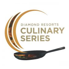 Diamond Resorts Delivers Extraordinary Dining with Chef Adrianne Calvo in Hawaii