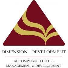 Dimension Development's portfolio exceeds 10,000 rooms with acquisition of The Westin Crystal City