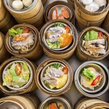 Eat Your Way Around the World: Top Destinations to Indulge in Global Delicacies