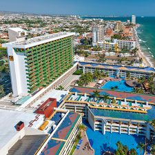 El Cid Resorts: A Leader in Mexico's Hotel Industry