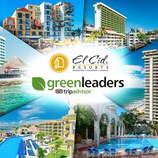 El Cid Resorts Marks a Milestone in Sustainable Tourism