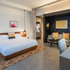 Autograph Collection Hotels Debuts in Portland, Oregon