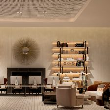 Hilton Hotels & Resorts Unveils First Hotel In Morocco Replete With Stunning Cityscape Views