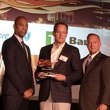 Holiday Inn Club Vacations Brand Honored as One of the Orlando Business Journal's Fastest-Growing Private Companies