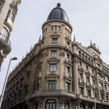 Autograph Collection Hotels Adds Exceptional Property in Madrid to Expanding Portfolio of Passionately Independent Hotels