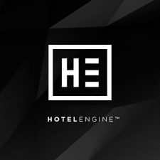 Hotel Engine Announces South America Expansion