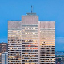 IHG Announces Opening of New-Build Holiday Inn® Hotel In Montreal, Quebec