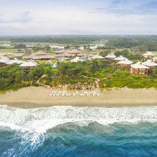 Indura Beach & Golf Resort Invites Guests to Digitally Detox