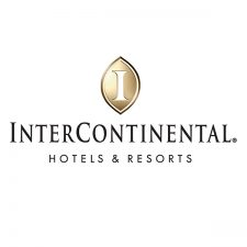 InterContinental® Hotels and Resorts 2017 World Travel Awards Asia and Australasia