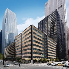 La Quinta Announces Completion Of Multi-Million Dollar Renovation To Its Chicago Downtown Location