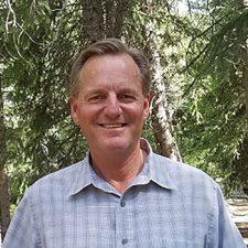 Mike Goar to Take Helm at Vail Resort's Lake Tahoe Properties