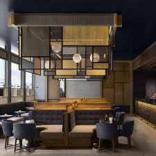 Nobu Hotels Introduces London And Ibiza