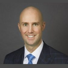Bluegreen Vacations™ Names Shawn Pearson as Chief Executive Officer