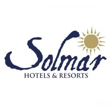 Solmar Group Announces the Opening of Two New Resorts in Cabo