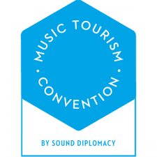 Sound Diplomacy to host U.S. Music Tourism Convention in Franklin, Tennessee
